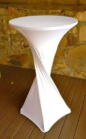 Party Tables Linens - 77 best spandex table linens images on pinterest table linens