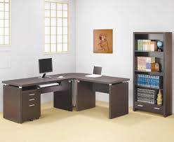 60 Inch L Shaped Desk by L Shaped Computer Table Home Design