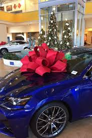 lexus san diego service center 47 best lexus u003c3 u003c3 u003c3 u003c3 images on pinterest dream cars cars and