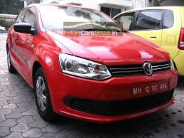 volkswagen vento colours vw vento car review volkswagen vento 2011 road test report india