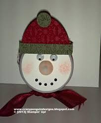 snowman tealight tea light crafts pinterest snowman xmas