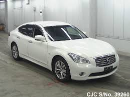 nissan skyline for sale in jamaica 2011 nissan fuga pearl for sale stock no 39260 japanese used