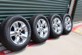 dodge ram take wheels dodge ram 1500 20 chrome primewell valera ht 4 oem factory