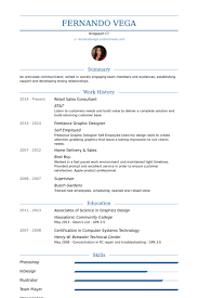 resume examples for sales free resume templates sales executive