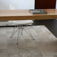 Faux Cowhide Area Rug Coffee Tables Cowhide Rug Faux Sheepskin Rugs New Zealand Faux