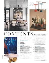 house design magazine best digest magazine interior design ideas creative in amazing