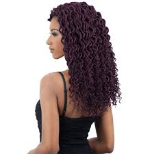 pre braided crochet hair freetress 2x soft curly lite faux loc crochet synthetic braiding