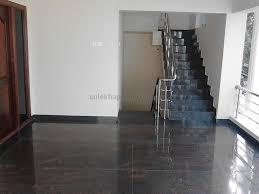 Bhk Laminate Flooring 3 Bhk Independent Villa For Sale In Aarudhra Enclave