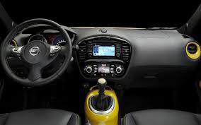 renault sandero interior 2017 comparison nissan juke sl 2017 vs dacia sandero stepway