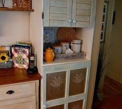 Melamine Cabinets Kitchen With Melamine Wood Finish Project How - Transform your kitchen cabinets