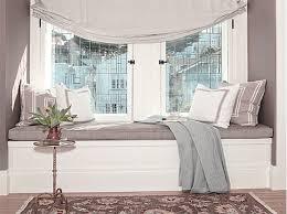 best bay window seat cushions best ideas about window seat
