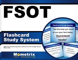 gray oral reading test sample report fsot flashcard study system fsot exam practice questions review fsot flashcard study system fsot exam practice questions review for the foreign service officer test cards fsot exam secrets test prep team