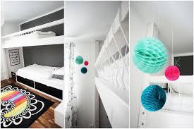 Ein Schlafzimmer Einrichten Funvit Com Wohnstube Gestalten