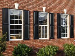 Cape Cod Windows Inspiration Window Grids For Your Home Style Hgtv