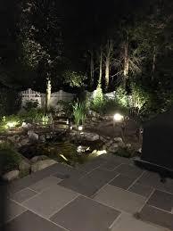 mcgowan landscaping 609 926 6898