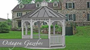Gazebos And Pergolas For Sale by Gazebos For Sale In Pa Nj Ny De Md And Beyond