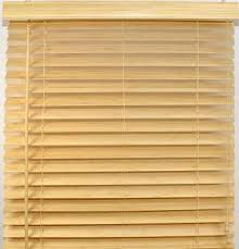 Blinds Wood Online Will Call Welcome To West Coast Custom Blinds Online