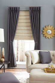 custom l shades online curtain custom windowins and roman shades online valances