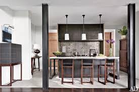 architectural kitchen design design a kitchen remodel 24 bright and modern 150 kitchen design