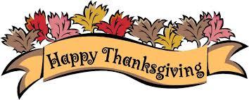 thanksgiving cdfa47f8a5a39831e7ae146a113d943b happy thanksgiving