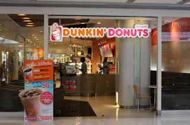 dunkin donuts hours is dunkin donuts open today