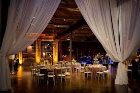 Best Wedding Venues In Atlanta Wedding Photos Atlanta Wedding Venue Photographer Wedding Custom