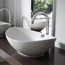 bathroom basin ideas best 25 basin sink ideas on yellow small bathrooms