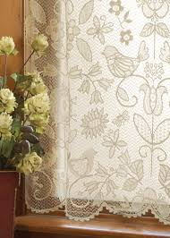 curtains stunning victorian lace curtains we created these