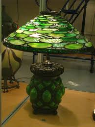 Tiffany Table Lamps Tiffany Style Hanging Lamps Lamp World