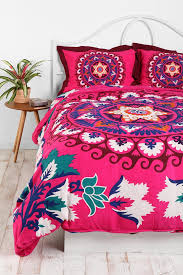 377 best bedding images on pinterest purple bedrooms bedrooms