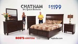 bob furnitures dining rooms sets for 599 bobs discount furniture