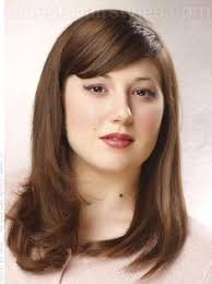 2015 speing hair cuts for round faces image result for celebrity with square face beauty pinterest