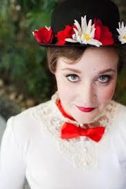 Mary Poppins Halloween Costume Kids Supercalifragilisticexpialidocious Diy Mary Poppins Costume Ideas