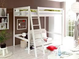 hochbetten für jugendzimmer hochbetten fur jugendzimmer die tollsten hochbetten fa 1 4 r