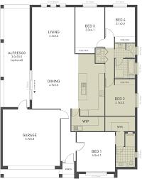 new home designs the design eighteen weeks u0026 macklin homes