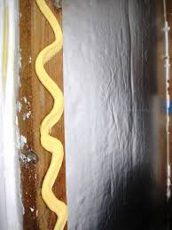 soundproofing curtains as window treatments u2014 jen u0026 joes design