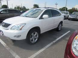 used lexus suv for sale utah a u0026 e auto sales and repair 2004 lexus rx 330 awd ut belle