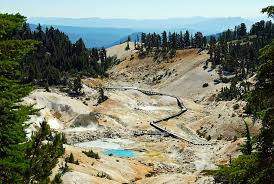 California national parks images Hidden gems 25 least crowded u s national parks 50 pics jpg