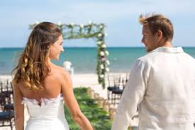 religious wedding and religious wedding ceremonies in cancun