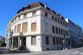 chambre du commerce bourg en bresse fichier chambre commerce bourg bresse 2 jpg wikipédia