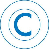 international copyright basics rightsdirect