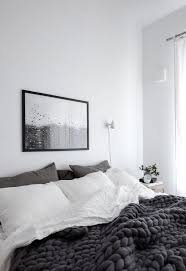gray themed bedrooms bedroom grey bedroom ideas from the super glam to ultra modern