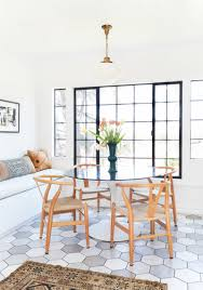 wishbone chairs 8 of our absolute favorites