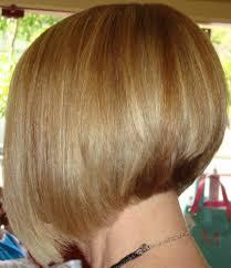 headlines salon 50 photos u0026 43 reviews hair salons 1547 4th
