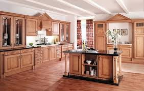 Price To Refinish Cabinets by Kitchen Cabinet Refacing Cost How Much Does Kitchen Cabinet