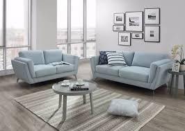 Sofa Repair Brisbane Brisbane Region Qld Sofas Gumtree Australia Free Local