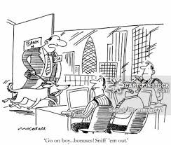 finance sector cartoons and comics funny pictures from cartoonstock