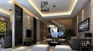 modern asian decor extraordinary trendy interior asian decor modern asian interior