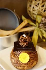 d馗o cuisine blanche 高雄 美型系泡芙專賣法式甜點 am pastry studio 波諾斯甜點工作室