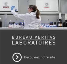 bureau veritas laboratoire essais analyses expertises des matériaux métalliques